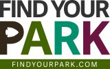 find-your-park