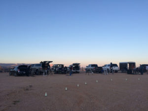 bryce-canyon-amateur-telescopes-setup