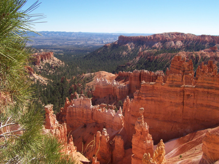 bryce canyon national park single personals Once in a lifetime lake powell tours and bryce canyon to zion national park and is also a great departure slick rock, paved roads, single.